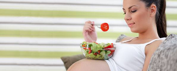 A Brief Outline on How Pregnancy Affects Health
