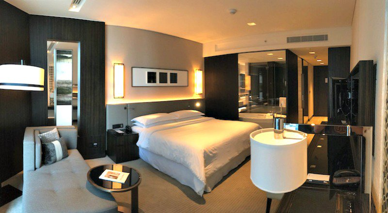 Budget Travel - Hotels or Holiday Rentals?