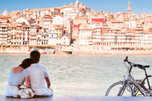 The Top Five Places to Visit on Your Next European Vacation