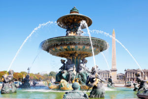 Vacationing in Paris Does Not Have to Be Expensive