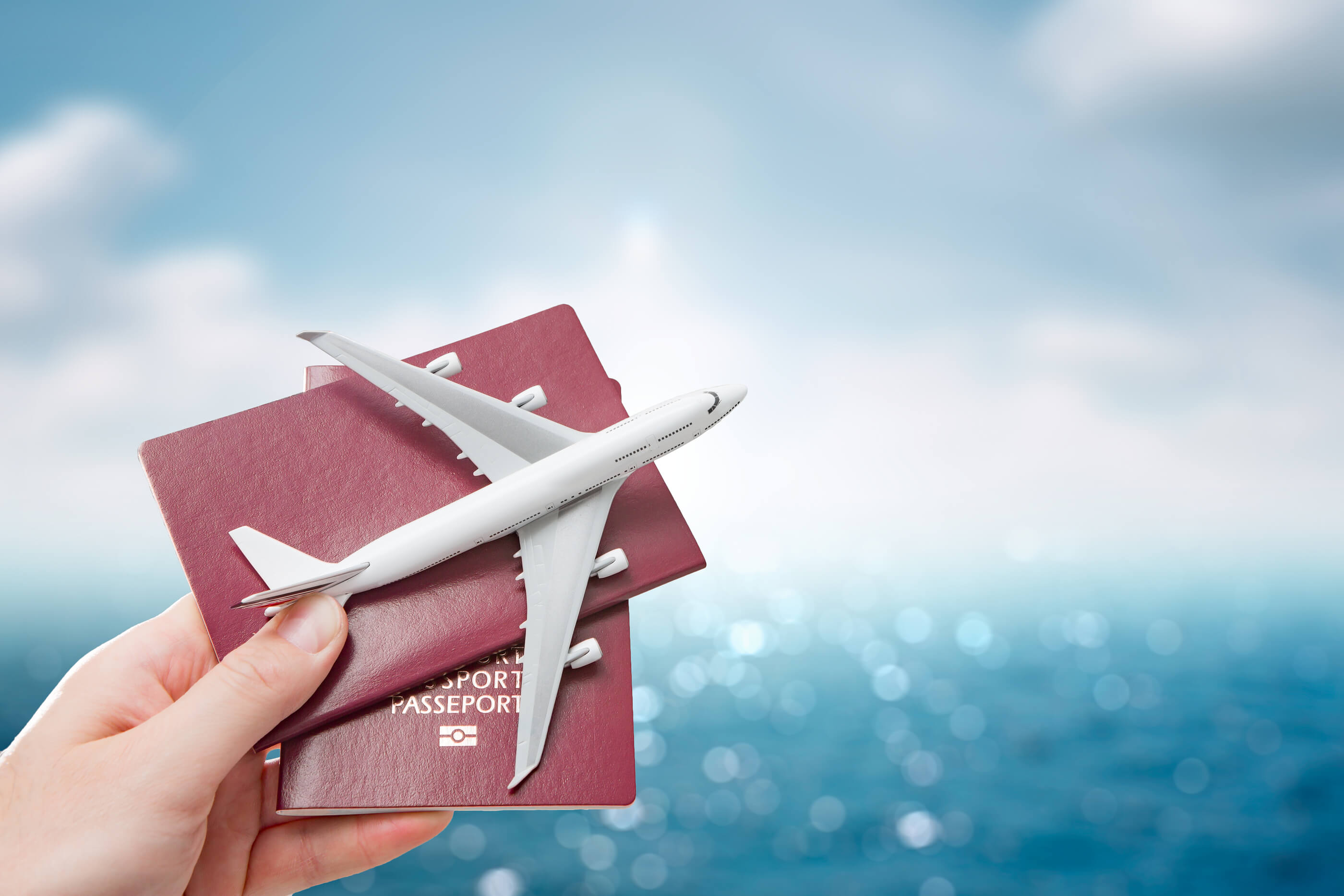 Why Do You Need Travel Insurance For Your Singapore Tour?