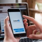 Top 10 Ways To Get The Best Out Of LinkedIn for Job Hunters