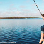 Qualities Of A Fishing Guide