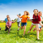 Raising Well Balanced Children Through Outdoor Recreation