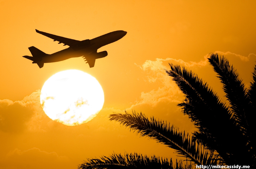 Benefits Of Booking Last Minute Travel