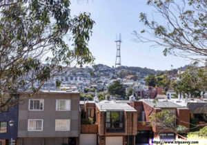 Enjoy a Trip to San Francisco with Children – Tips and Guidelines