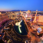 Make Your Stay at Las Vegas Memorable – Tips and Guidelines