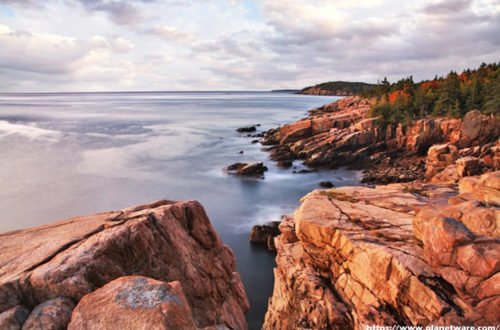 Top Things to Do When Visiting Maine