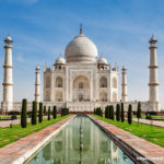 Tourist Places in India – Five Major Tourist Destinations