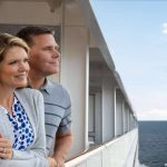 The best way to Minimize Your Cruise Travel Insurance coverage Threat – 7 Vital Travel Wellness Actions