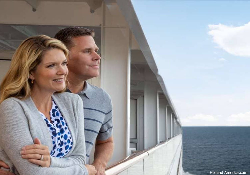 The best way to Minimize Your Cruise Travel Insurance coverage Threat - 7 Vital Travel Wellness Actions