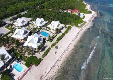 Benefits of Vacation Rentals Over Hotels
