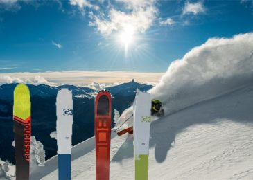 Acquiring the most effective Ski Travel Packages